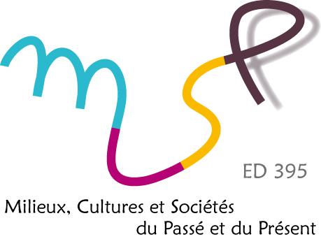Logo_ed_mcspp.jpg