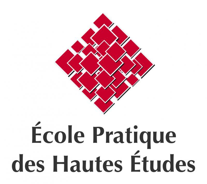 logo_ephe_coul_1.jpg