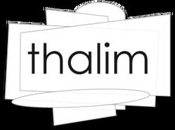THALIM